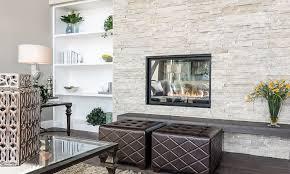 es european ledge cottonwood interior fireplace westviewterrace abel becho6
