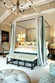 master bedroom canopy bed ideas romantic with container home designs for romantic master bedroom with canopy bed r6 with