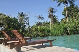 ici furniture. Esprit Du0027Ici Hotel Mirissa Sri Lanka Rooms Ici Furniture