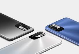 Xiaomi Redmi Note 10T 5G: Price, specs ...