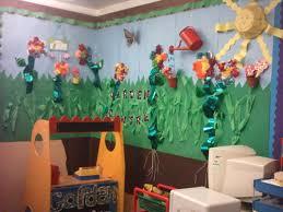 Small Picture garden theme classroom ideas Garden Cenre Display classroom