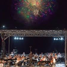 Trip To Schenectady For Albany Symphony Orchestra At