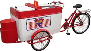 Hot Dog Vending Machine Price Custom Amazon Hot Dog Tricycle Propane Industrial Scientific
