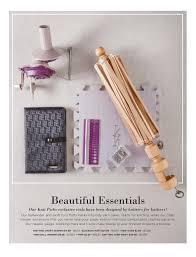 Knit Picks Chart Keeper Knit Picks July 2017 Catalog Preview By Crafts Americana