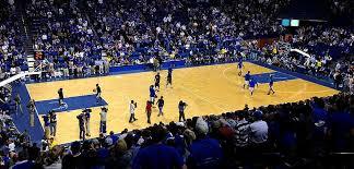 Kentucky Wildcats Tickets Vivid Seats