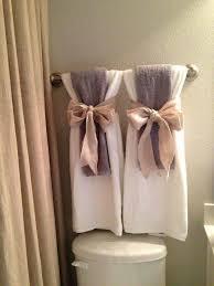 Designer bath towels Luxury Designer Beach Designerbathtowelsluxurydecorativebathtowelswhite Resolutionwall Towels Designer Bath Towels 2018 Collection Bath Towels Target