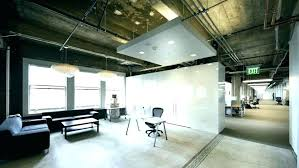 best lighting for office. Lighting In Office Spaces Best For Space Glamorous Creative Design .