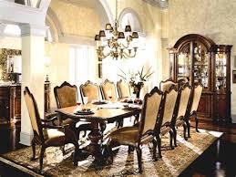 ethan allen dining room tables adeaguame