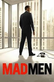 watch mad men season 7 online hd watch mad men season 1 online hd