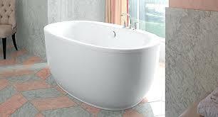 kohler acrylic bathtubs stylish why freestanding baths free standing tub ideas kohler acrylic bathtub cleaners