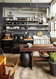 225 best freestanding kitchens images