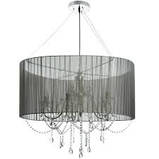 glass drop chandelier crystal drop chandelier clarissa linear rectangular glass drop chandelier