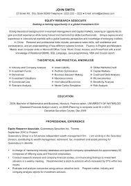 robocopy resume scientific resume template sample resume for research  student robocopy resume mode