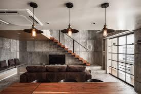 Elegant Condo Designs A Stylish Condo In Bangkok Thailand Condominium Interior