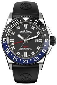 Купить Наручные <b>часы Armand Nicolet</b> A486AGN-NR-GG4710N ...