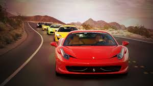 exotic driving experiences exotic car driving packages tours and als