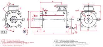 three phase motor wiring diagrams mikulskilawoffices com three phase wiring diagrams fresh 3 phase electric connection scheme to power grid three phase motor