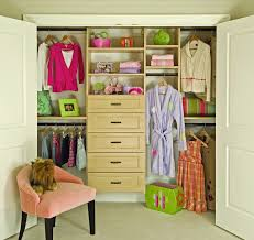 Custom reach in closets Diy Kids Closet Reach In Storage Boston Closet Concepts Custom Reachin Closets Boston Ma Closet Storage Concepts