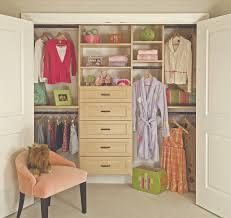 kids closet reach in storage boston
