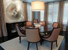 dining room design round table. Amazing Dining Room Ideas Round Table With Design S