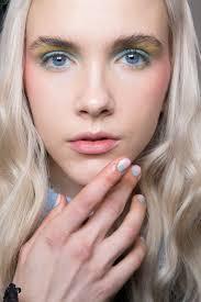 make up spring 2016 makeup trends latest korean fashion k