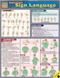 Auslan Sign Alphabet Chart - Seems Overly Complicated Compared To ...
