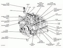 2003 ford taurus belt diagram air american samoa 2003 ford taurus belt diagram 2003 ford expedition engine diagram