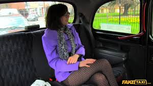 Pictures Archives Fake Taxi