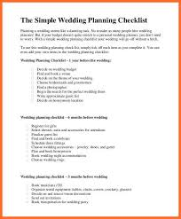 simple wedding checklist soap format Wedding Rental Checklist simple wedding checklist simple wedding planning checklist simple wedding checklist wedding rentals checklist