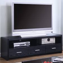 television wall in furniture units r contemporary