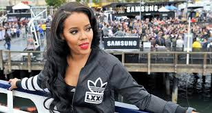 Sutton Tennyson Wiki: Facts to Know about Angela Simmons