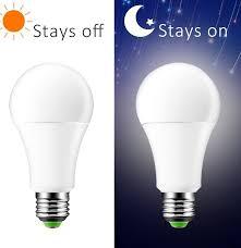 Dusk To Dawn Light Bulbs B Q Best Top 10 Dusk Dawn Bulb Brands And Get Free Shipping