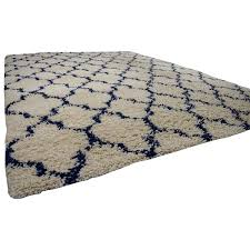 raymour and flanigan emmerson area rug raymour and flanigan