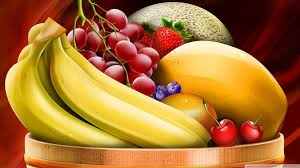 hd pictures of fruits.  Pictures Mobile  With Hd Pictures Of Fruits R