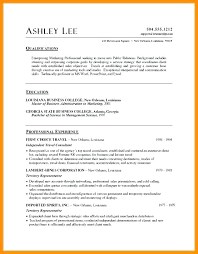 Classic Resume Example Delectable Free Traditional Resume Templates Classic Template Basic Cv Simple