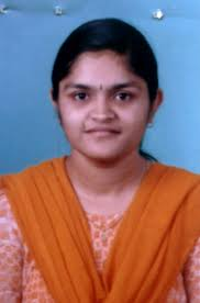 Her Mother is a Gynecologists and Younger brother is writing his MBBS exams. Astrological Details: Dhanu Rashi, Uttarashadha Nakshatra, ... - B08-003