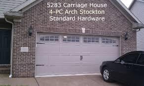 evansville garage doorsGallery  Evansville Garage Doors