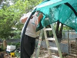 garden shade cloth. Vegetable Gardening Shade Gorgeous Garden Cloth Structure Ideas