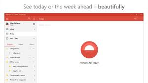 office to do list manager get todoist to do list and task manager microsoft store en au