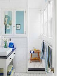 tile paint colorsHow to Paint Grout
