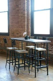 top restaurant dining room chairs beautyconcierge concerning restaurant dining tables and chairs designs