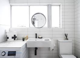 ants in bathroom. Small Ants In Bathroom Best Of Tiny Black  Ideas Ants In Bathroom