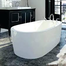 kohler bathtubs with jets freestanding kohler bathtubs air jets