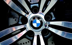 BMW Convertible best tires for bmw : BMW Awards - BIMMERTIMES