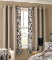 bedroom curtain designs. Contemporary Bedroom Stunning Modern Curtain Designs For Bedrooms Including To Bedroom O