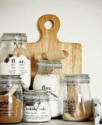 mason jar craft for home decor
