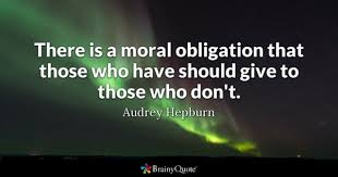 Ethics Quotes 87 Stunning Moral Quotes BrainyQuote