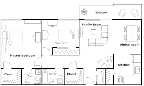 Bedroom Design Plans Custom Design