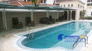 commercial swimming pool design. Commercial Swimming Pool Design Nigeria 1 Most Experience Construction Company Of 25yrs Model E