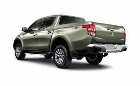 2018 mitsubishi pickup. contemporary pickup 2018 mitsubishi l200 de venta en guatemala photo specs price with pickup